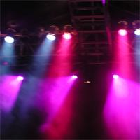 イベント&コンサートグッズ製作
