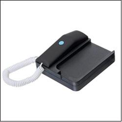 充電スタンド Phone×Phone