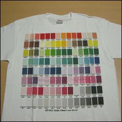 Tシャツ・ブルゾン…他